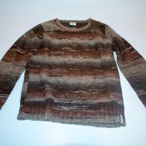Colombia Sportswear Company Sweater